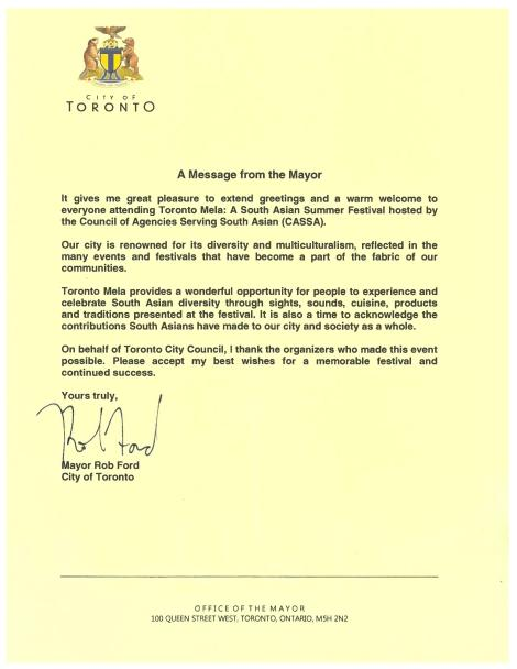 Mayor's message-3-page-001