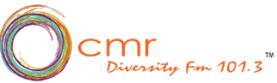 CMR Diversity FM