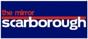 The Scarborough Mirror